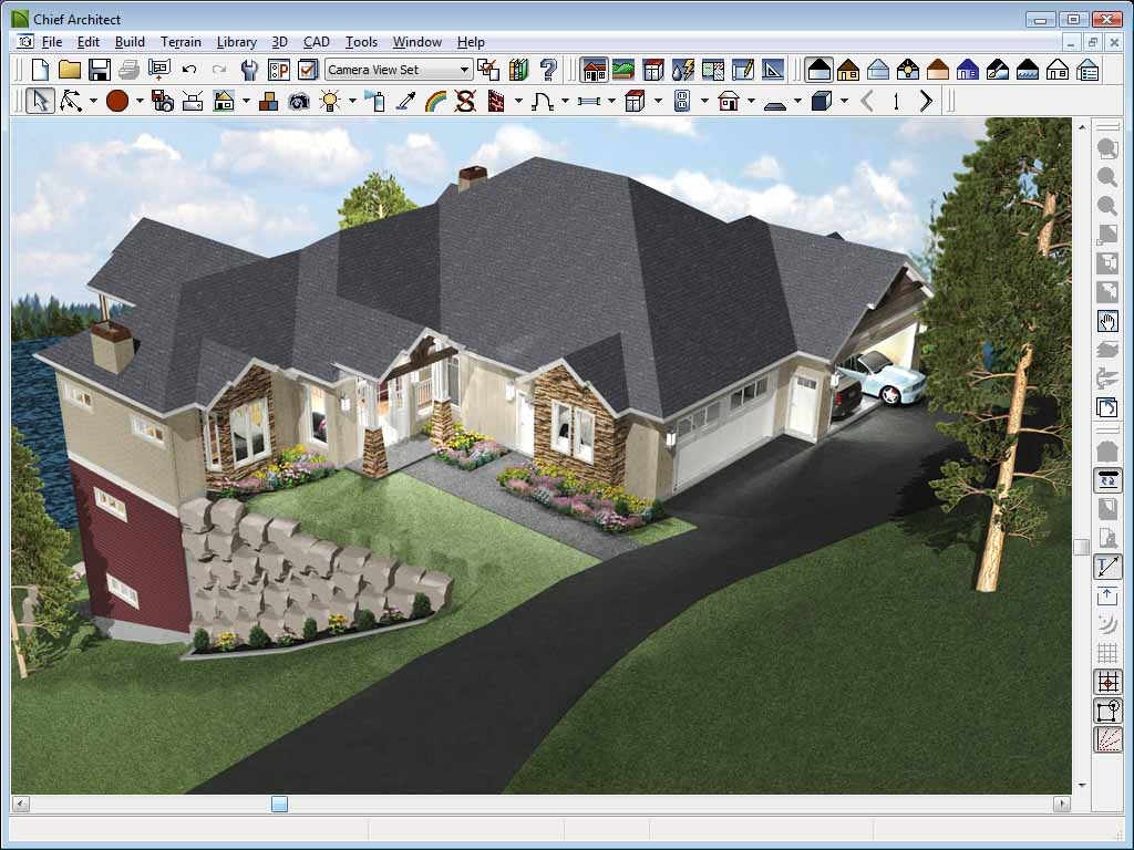 Home Design Software Coeur D 39 Alene Hayden Idaho With